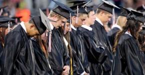 medina-valley-high-school-graduation-PRAYER