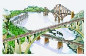 300x194xAllen_Bridge.jpg,q1378845187.pagespeed.ic.3yGIDPVZoG