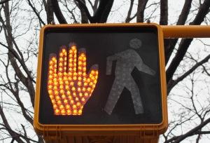 Pedestrian_signal,_Central_Park
