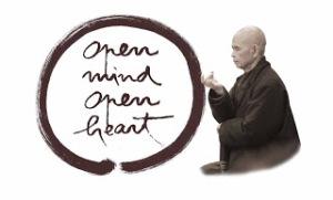 Mindful Inquiry