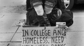 Homeless_Image