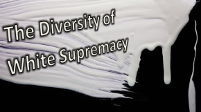 diversity_of_white_supremacy